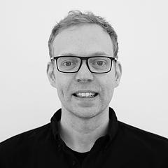 Portrait von Christoph Wiemers