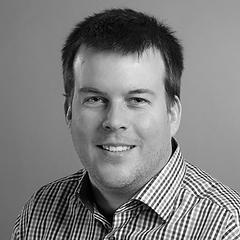 Portrait von Carsten Pelka