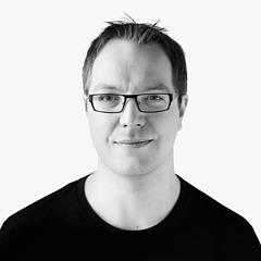 Portrait von Timo Loist