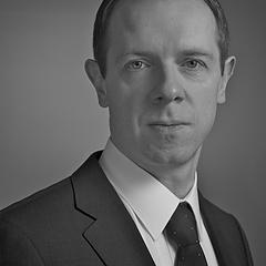 Portrait von Robert Reimann