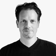 Portrait of Hermann Schmidt